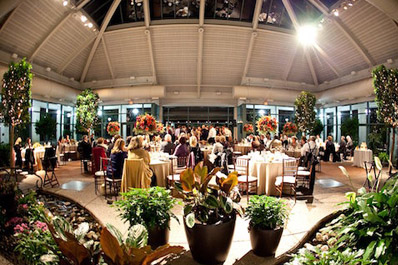 meadowlark-thegem-portfolio-justified catering san diego wedding catering