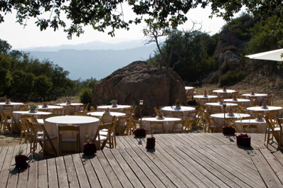 wright-ranch-thegem-portfolio-justified catering san diego wedding catering