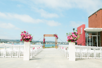 em-98-e1490127094732-thegem-portfolio-justified catering san diego wedding catering