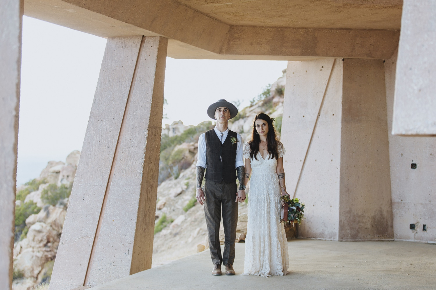 A-Wright-Ranch-Malibu-wedding-organic-catering-eco-caters-amazing-cool-hipster-14-of-18 catering san diego wedding catering