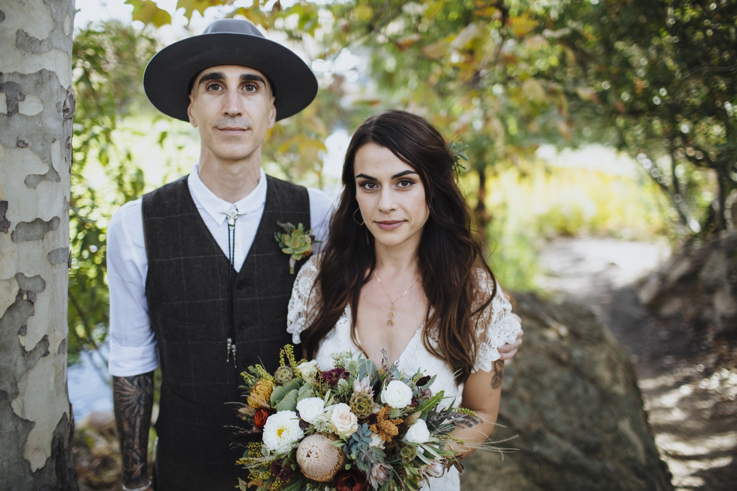 A-Wright-Ranch-Malibu-wedding-organic-catering-eco-caters-amazing-cool-hipster-7-of-18 catering san diego wedding catering