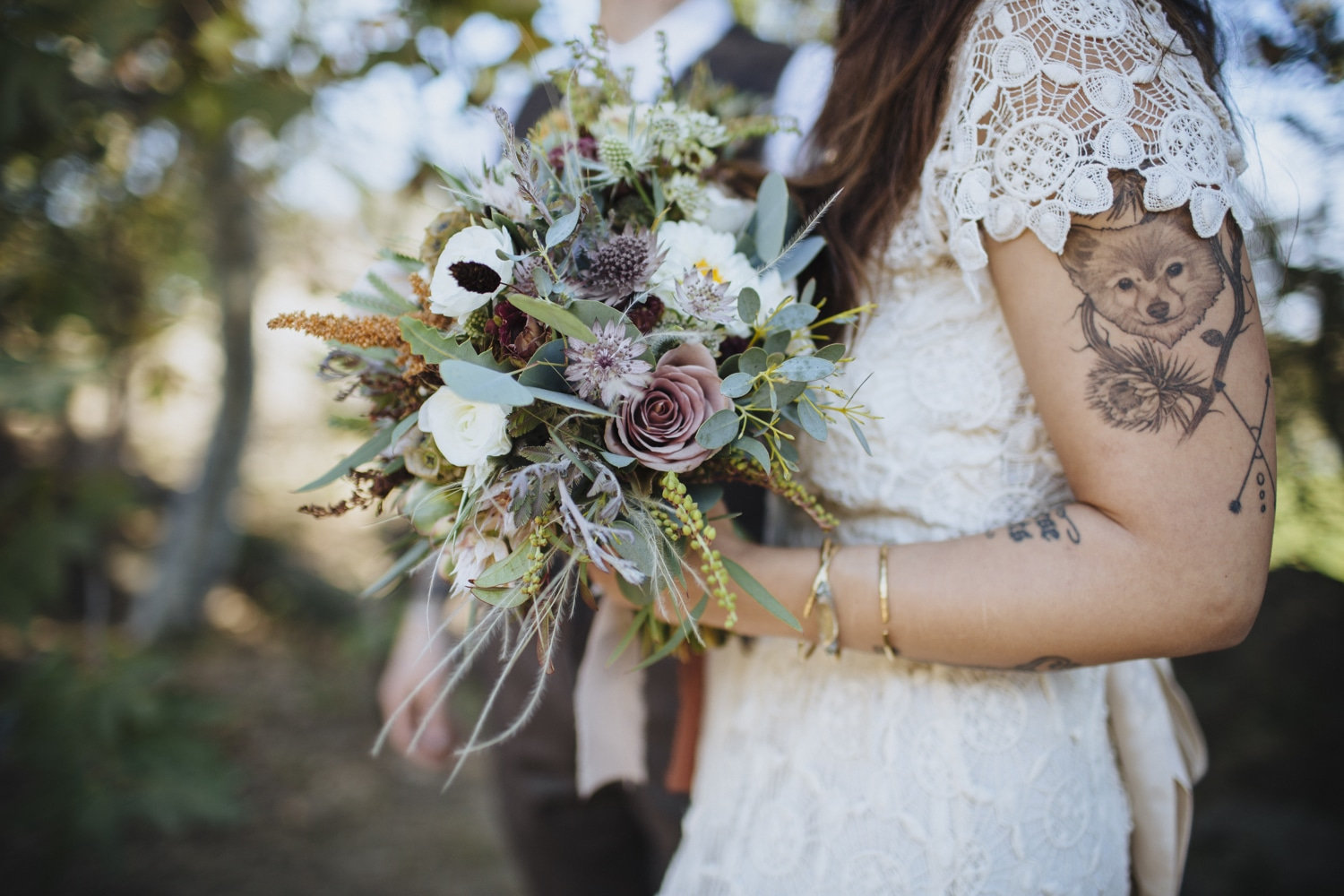 A-Wright-Ranch-Malibu-wedding-organic-catering-eco-caters-amazing-cool-hipster-9-of-18 catering san diego wedding catering