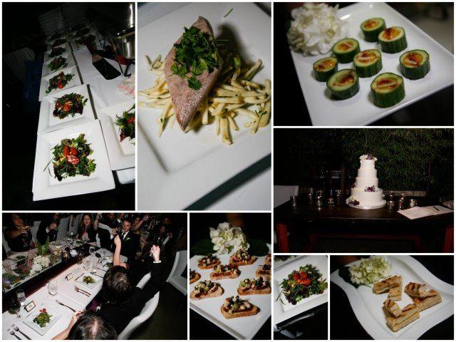 Landing-4 catering san diego wedding catering