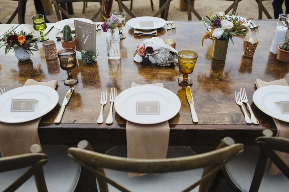 Wright-Ranch-Malibu-wedding-organic-catering-eco-caters-amazing-cool-hipster-12-of-15 catering san diego wedding catering
