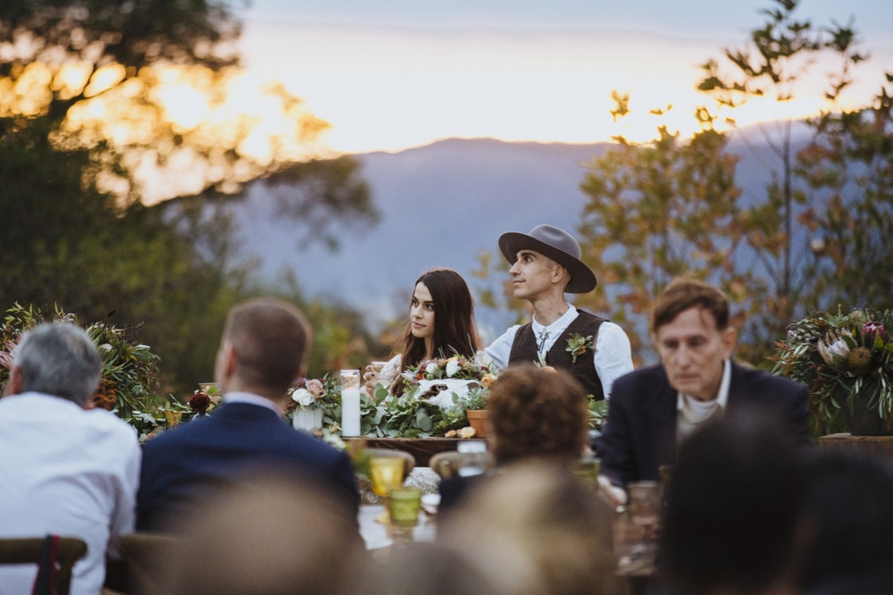 Wright-Ranch-Malibu-wedding-organic-catering-eco-caters-amazing-cool-hipster-14-of-15 catering san diego wedding catering