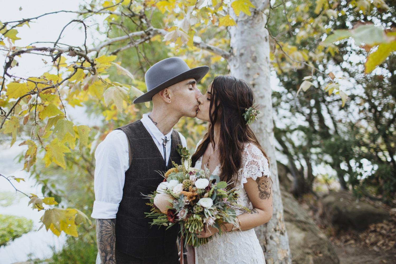 radandinlove_mariamandpaul_92-1-e1498157927625 catering san diego wedding catering