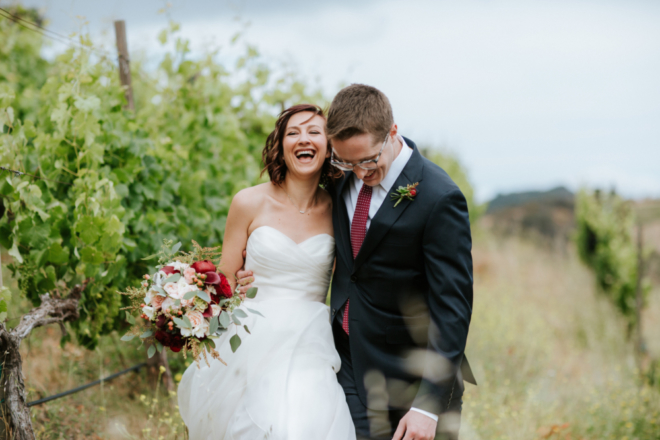 Kelly-and-Peter-82-e1510625123890-thegem-gallery-masonry catering san diego wedding catering