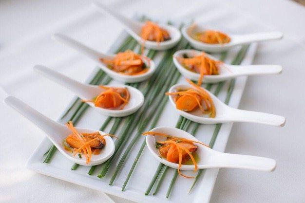 Terra-Madre-Gardens-San-Diego-catering-San-diego-Eco-Caters-best-catering-San-Diego-wedding-catering-organic-13-of-21 catering san diego wedding catering