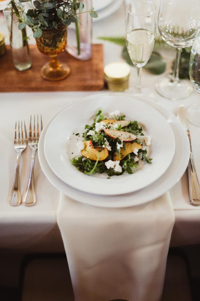Washington-DC-wedding-catering-organic-salad-thegem-gallery-masonry catering san diego wedding catering