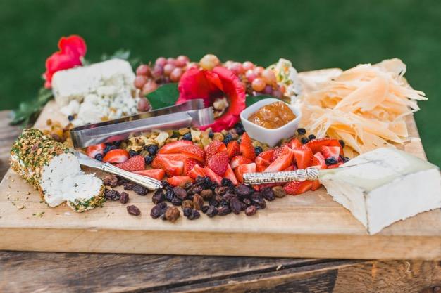 Wrightwood-Guest-Ranch-Wedding-California-wedding-venues-Los-Angels-wedding-catering-best-los-angeles-catering-organic-catering-best-san-diego-catering-24 catering san diego wedding catering