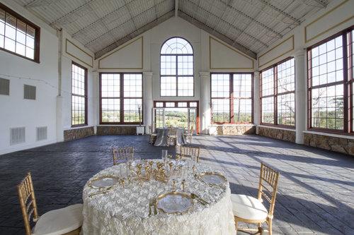 back-ballroom-trees-thegem-portfolio-justified catering san diego wedding catering