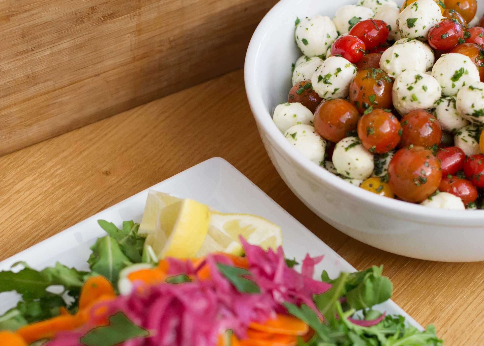 corporate catering - eco caters | Eco Caters New Site