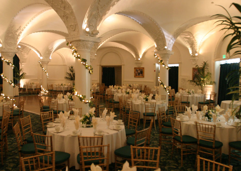 romanesque-room-pasadena-eco-caters-thegem-portfolio-justified catering san diego wedding catering
