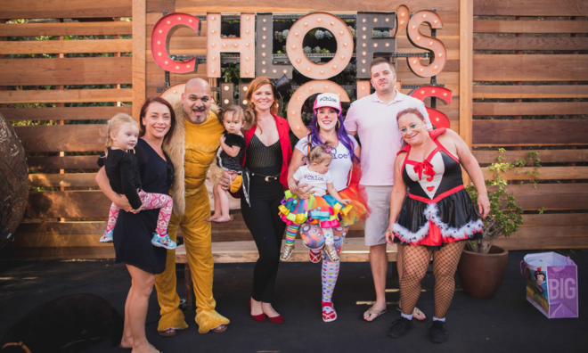 chloes-circus-lot-8-eco-caters-amy-millard-thegem-gallery-masonry catering san diego wedding catering
