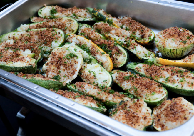 zucchini-la-wedding-eco-caters-thegem-gallery-masonry catering san diego wedding catering