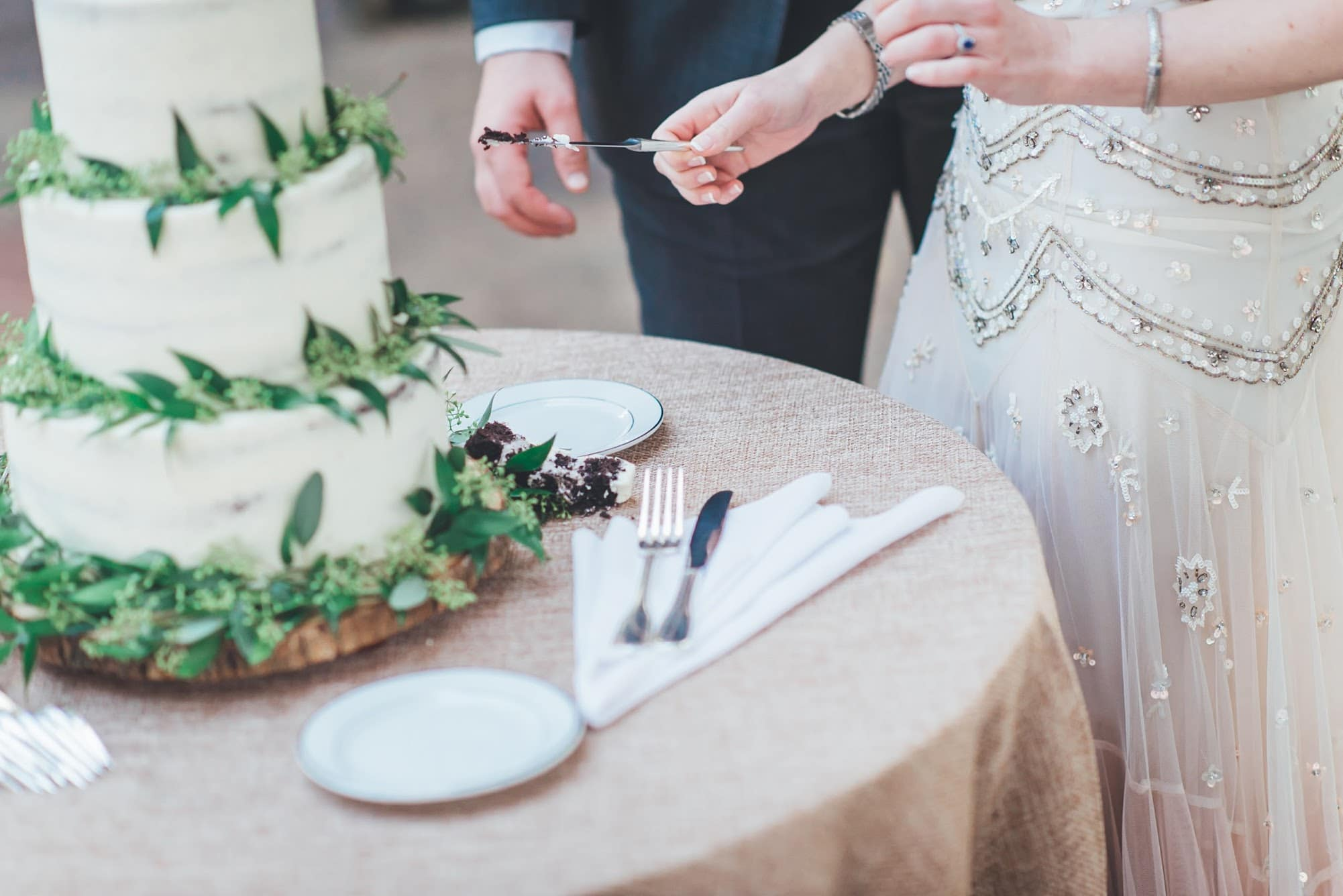 161011-402 catering san diego wedding catering