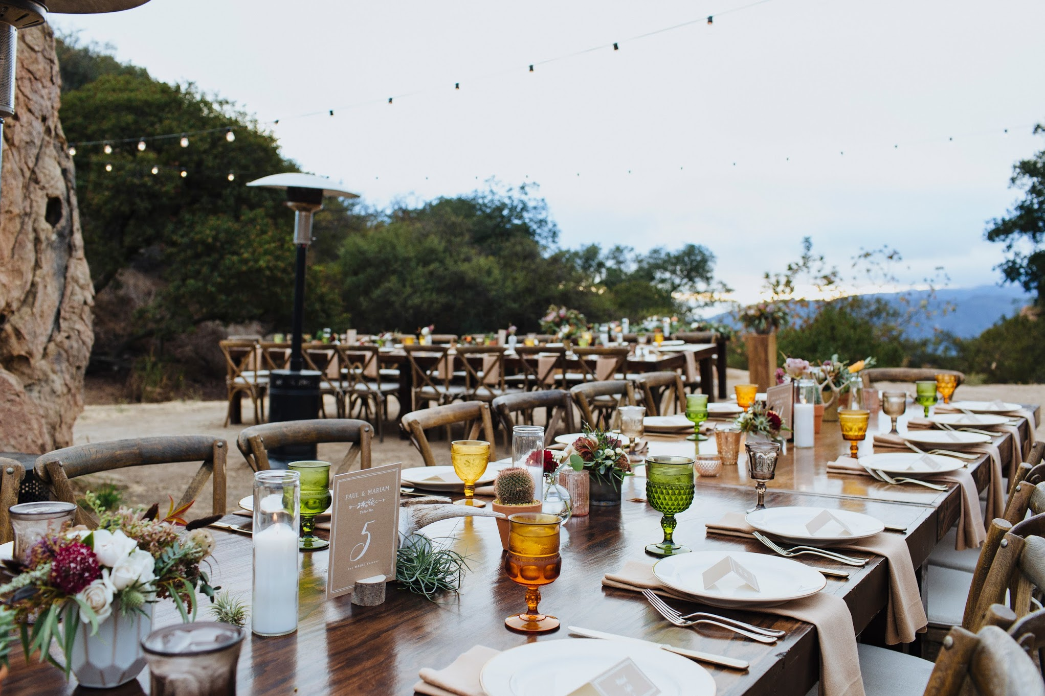 radandinlove_mariamandpaul_469 catering san diego wedding catering