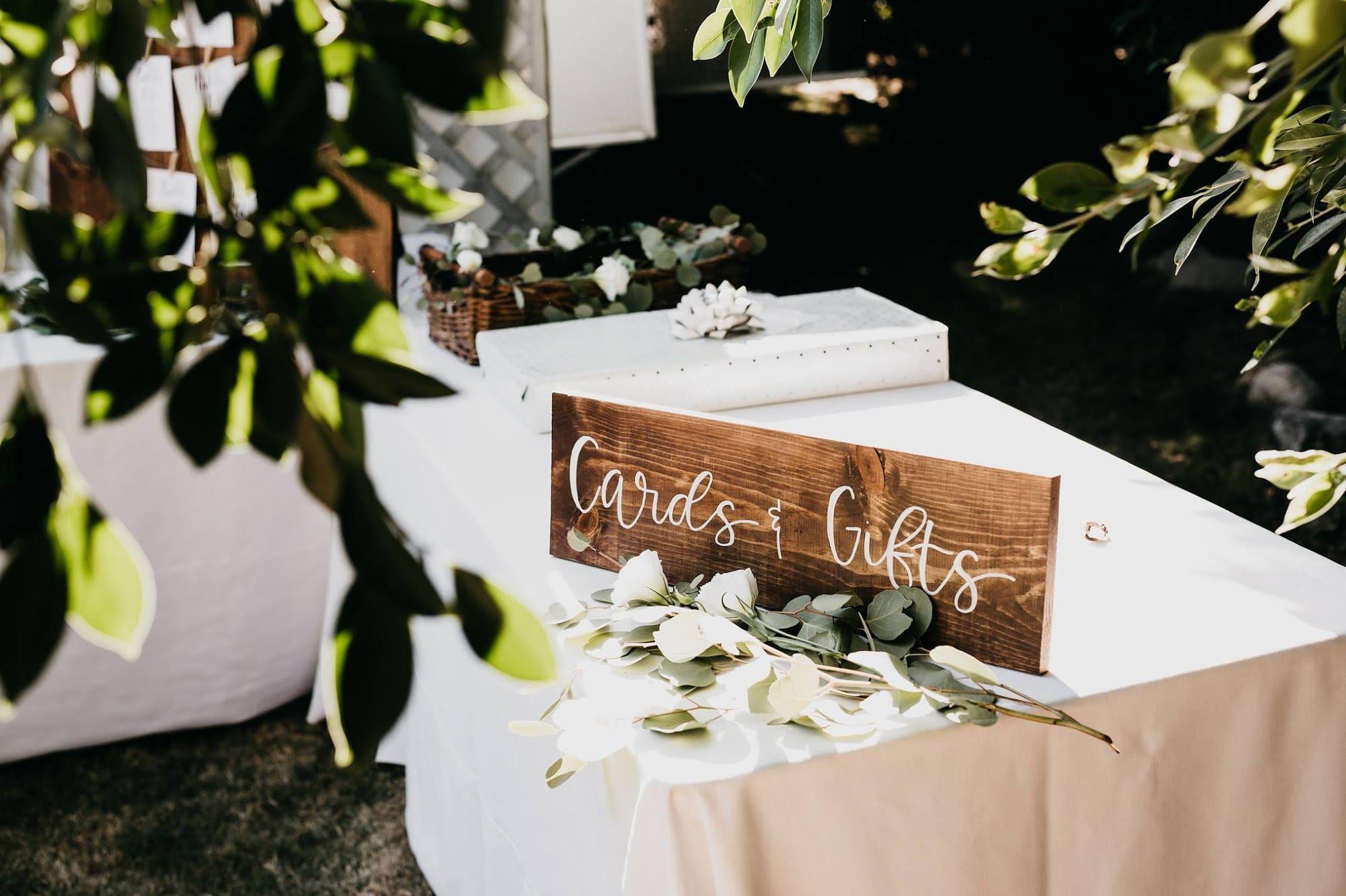 McCartneyBlake_Ceremony3 catering san diego wedding catering