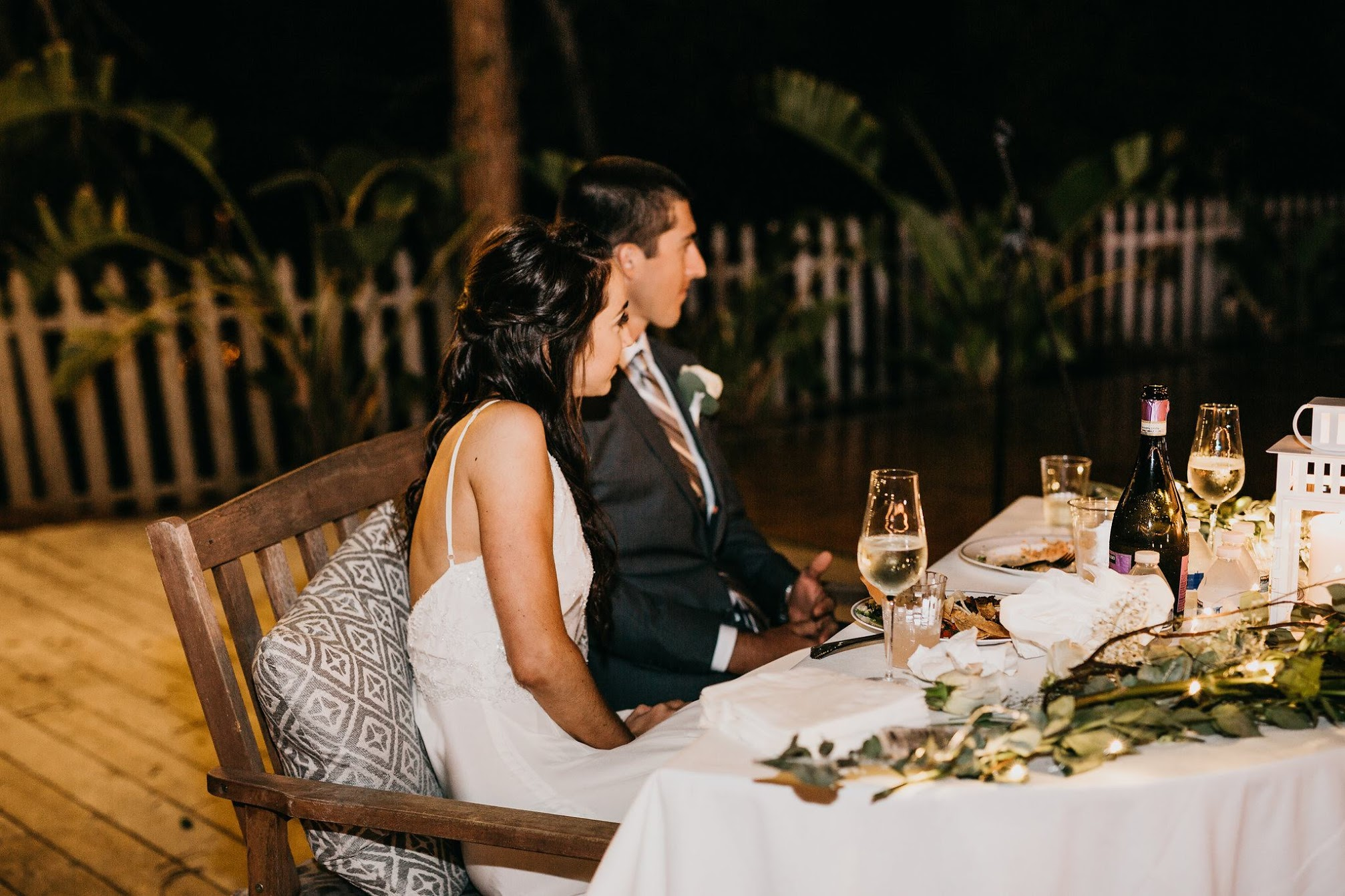 McCartneyBlake_Reception75 catering san diego wedding catering