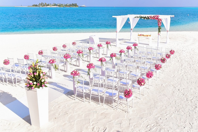 beach-beach-wedding-chairs-169197 catering san diego wedding catering