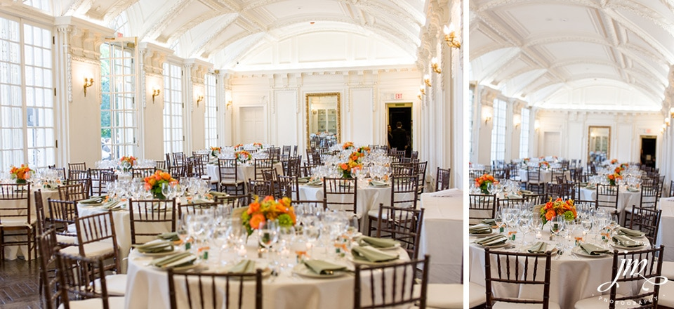 daughters-of-the-american-revolution-constitution-hall-391 catering san diego wedding catering
