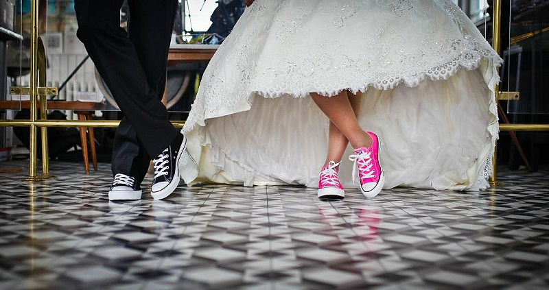 marriage-636018_1280