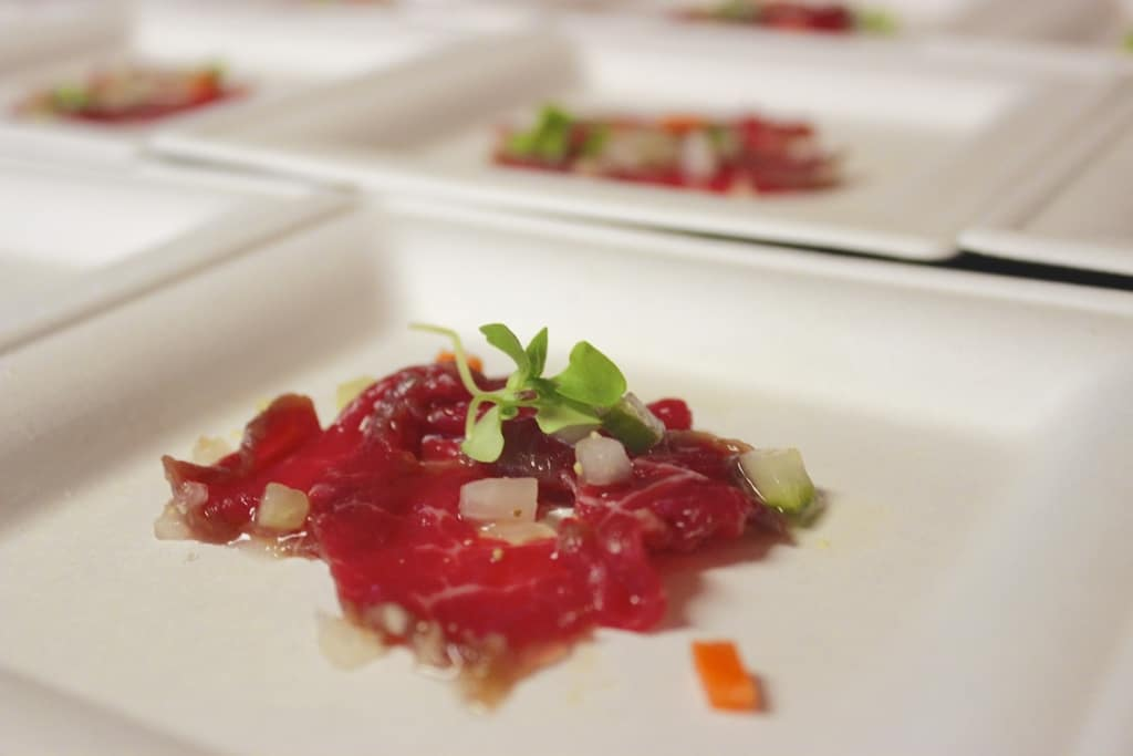 Beef-Carpaccio-2-1024x683 catering san diego wedding catering