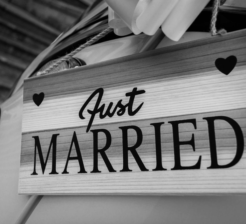 black-and-white-board-business-302051-thegem-portfolio-justified catering san diego wedding catering