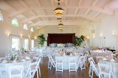 the-thursday-club-wedding-tables-small-thegem-portfolio-justified catering san diego wedding catering