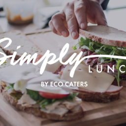 best of - eco caters