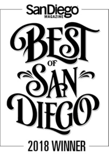 BOSD-Badge_18-small2-212x300 catering san diego wedding catering