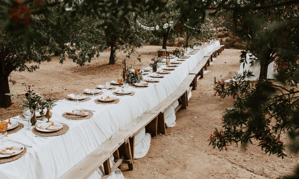 eco-caters-homepage-wedding-table-2 catering san diego wedding catering