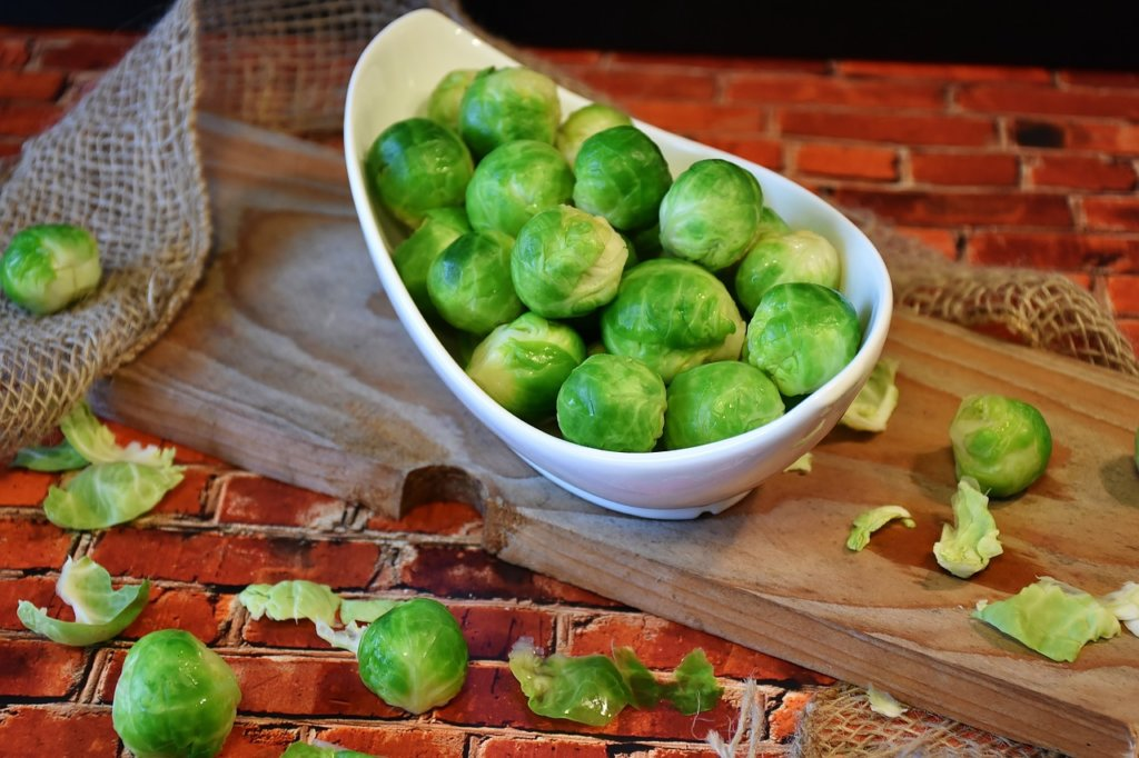 brussels-sprouts-1856711_1280-1024x682 catering san diego wedding catering