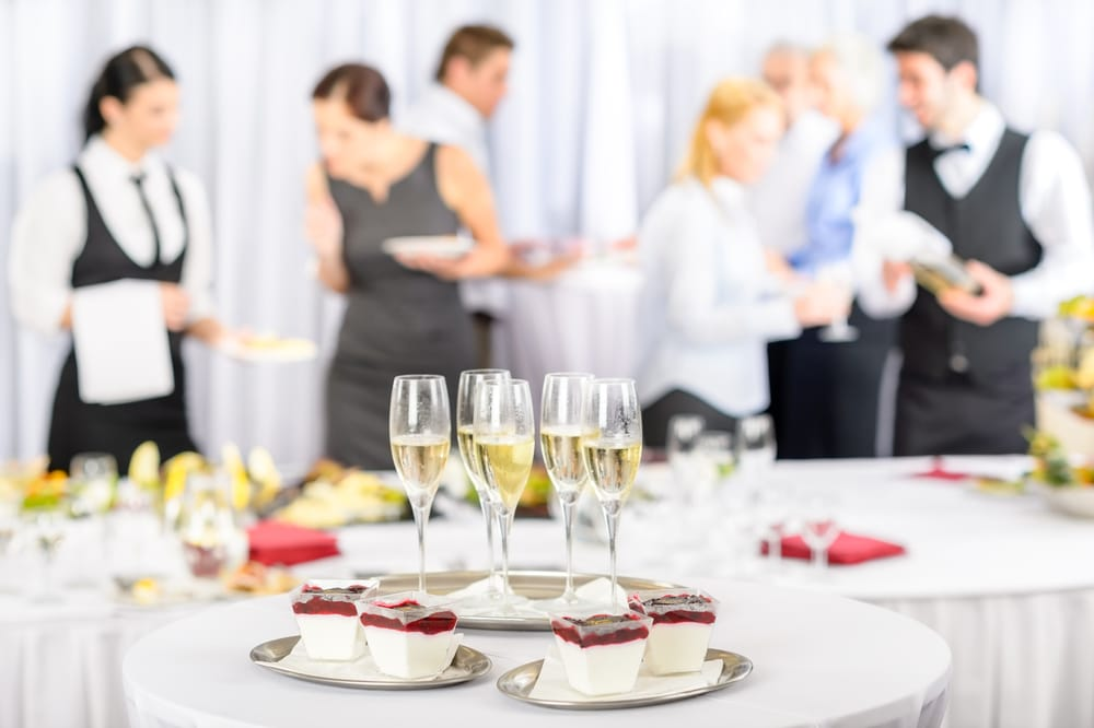 shutterstock_103750646 catering san diego wedding catering