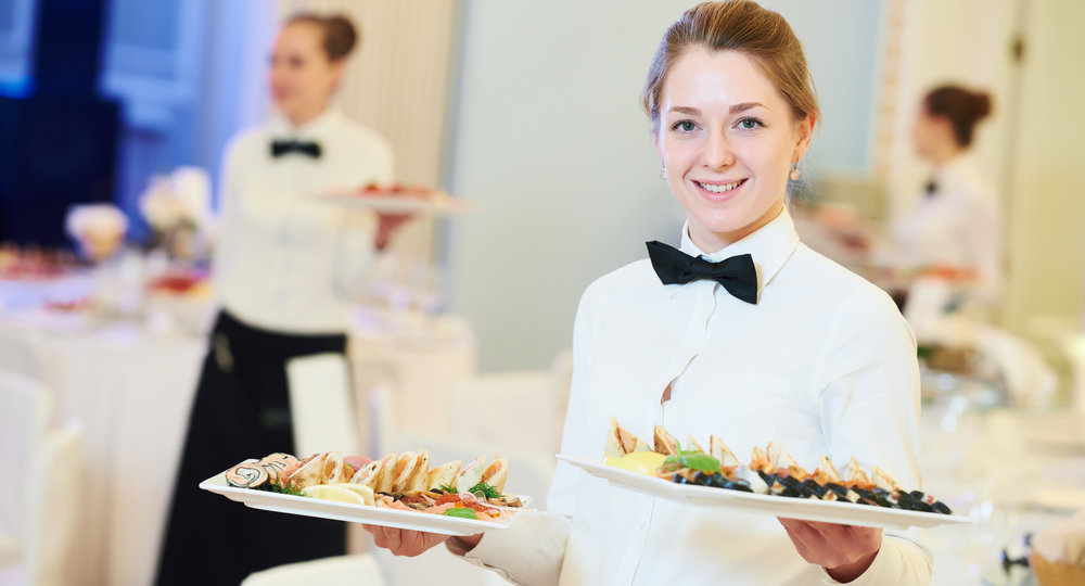 shutterstock_342709691-thegem-blog-default-large catering san diego wedding catering