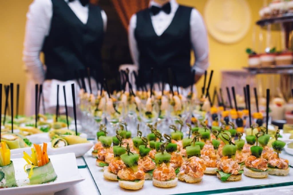 EventPlaning1-1024x683 catering san diego wedding catering