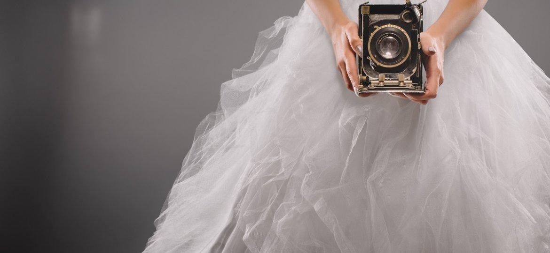 BridePhotographer-thegem-blog-default-large catering san diego wedding catering