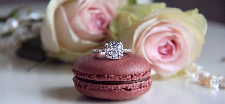 EngagementPartyFT