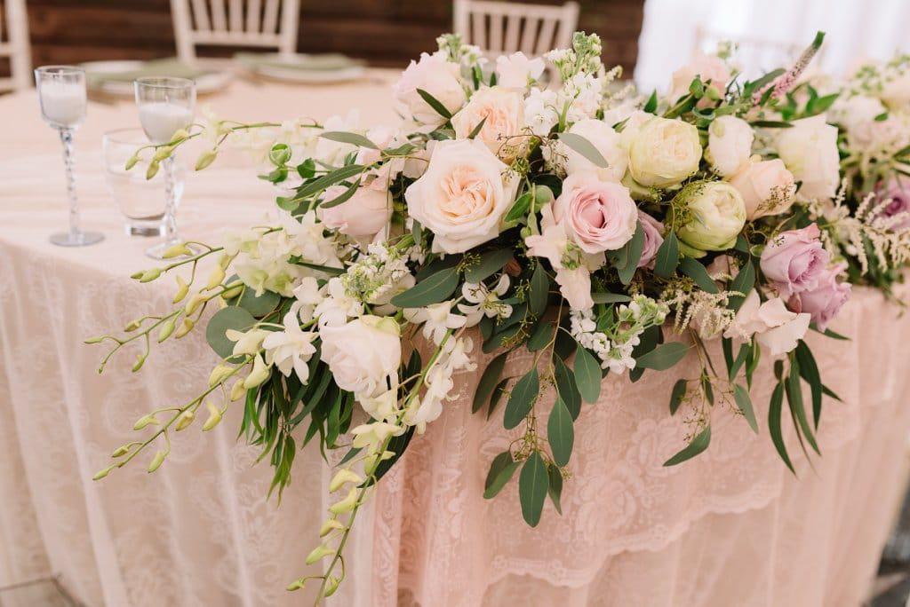 WeddinFlowers3-1024x684 catering san diego wedding catering