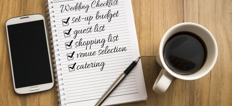 Wedding-checklist-FT-thegem-blog-default-large catering san diego wedding catering