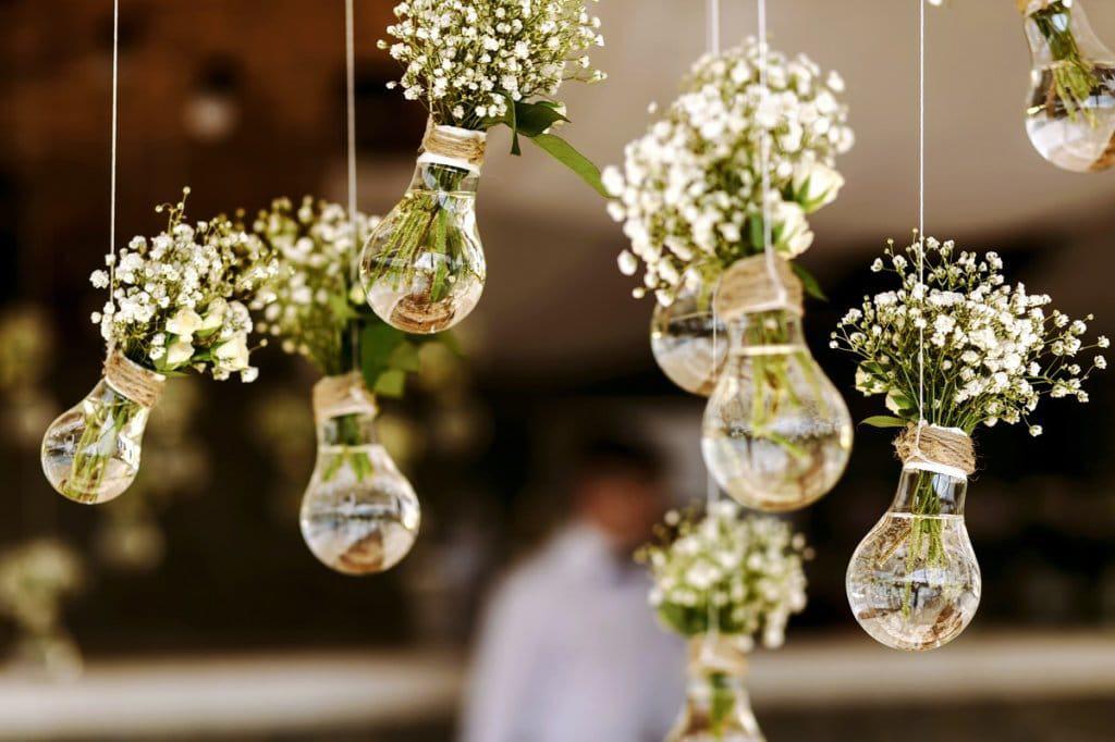 WeddingFlowers1-1024x682 catering san diego wedding catering