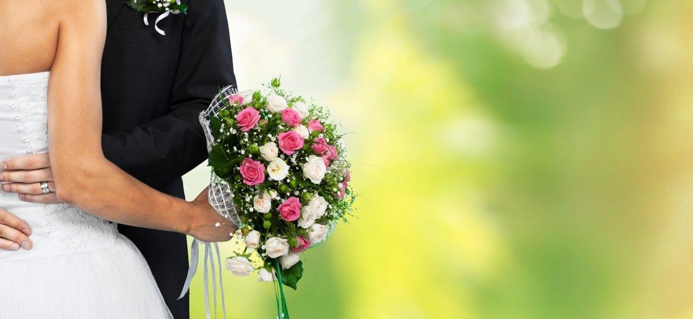 WeddingFlowersFT-thegem-blog-default-large catering san diego wedding catering