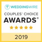 WeddingWire-150x150 catering san diego wedding catering