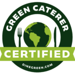 green-cater-certification-badge-150x150 catering san diego wedding catering