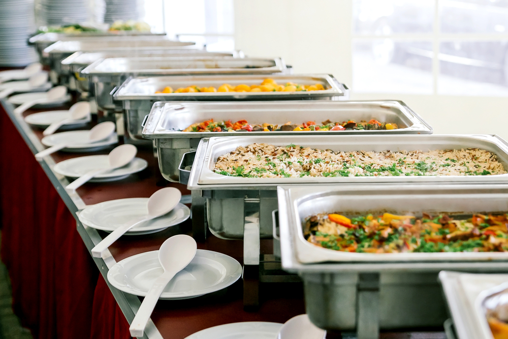 FullServiceCateringChoice catering san diego wedding catering