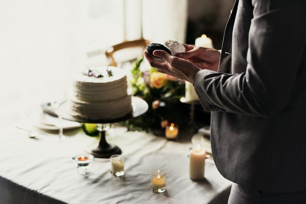 LargePartyBudget catering san diego wedding catering