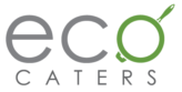 Eco Caters New Site